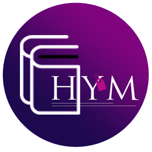 HYM for PC-Windows 7,8,10 and Mac