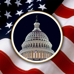 Congress Pro For PC / Windows 7/8/10 / Mac – Free Download