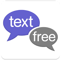 Text Free - Free Text + Call For PC (Windows And Mac)