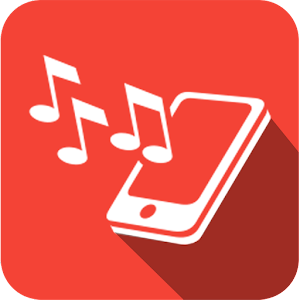 Download Multiple Ringtone Setter For PC Windows and Mac