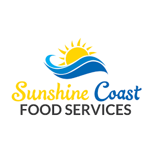 Download Sunshine Coast Food Service For PC Windows and Mac