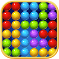 Bubble Breaker APK for Bluestacks