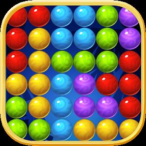 Bubble Breaker For PC / Windows 7/8/10 / Mac – Free Download