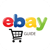 Download Shopping Guide for eBay APK to PC