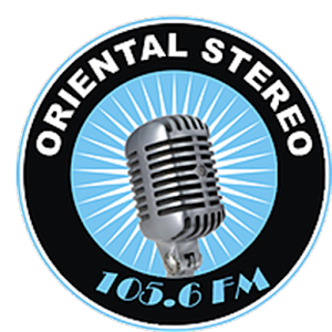 Download oriental St 105.6 For PC Windows and Mac