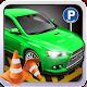 Car Parking Game 2018