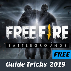 Tips for free Fire guide 2019 Online PC (Windows / MAC)