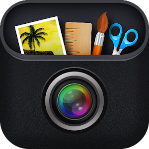 Cover art Photo Editor Pro