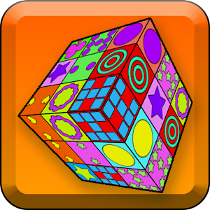 Cubeology For PC (Windows & MAC)