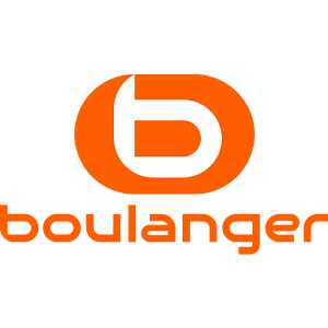 boulanger android apps on google play. Black Bedroom Furniture Sets. Home Design Ideas