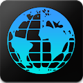 Easy Language Translator 1.26 icon
