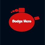 Dodge Hero Icon
