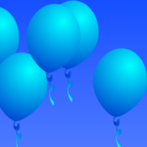 Download free Balloon Popping Game for PC on Windows and Mac