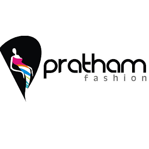 Download Pratham Exports for Windows Phone