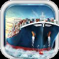 Ship Tycoon APK for Bluestacks