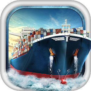 Ship Tycoon Icon