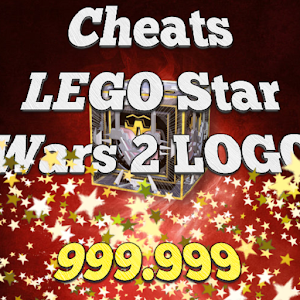 Cheats For LEGO Star Wars 2
