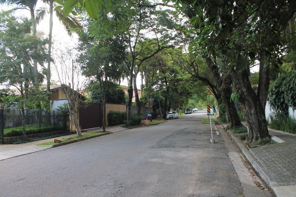 Cobertura para Venda/Locação - Alto de Pinheiros
