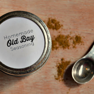 Old Bay Lemon And Herb Seasoning Recipes