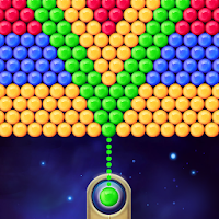 Bubble Clash on PC / Windows 7.8.10 & MAC