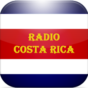 Download Radio Costa Rica For PC Windows and Mac