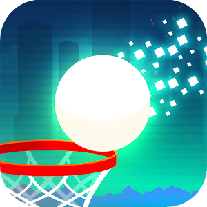 Slam to Win For PC (Windows & MAC)