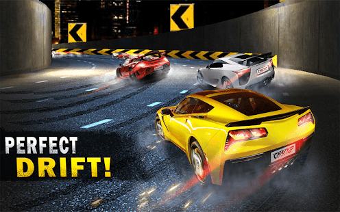 Free Crazy for Speed APK for Windows 8