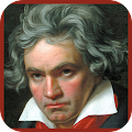 Free Beethoven Symphony APK for Windows 8