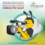 Event video Production | Corporate Video Production