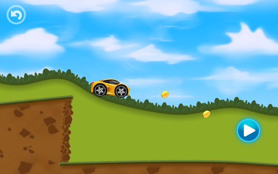 Fun Kid Racing APK screenshot thumbnail 10