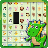 Download Onet Classic: Reborn APK to PC