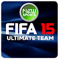 Tricks: FIFA 15 APK for Blackberry
