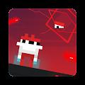 HoPiKo Free APK Descargar