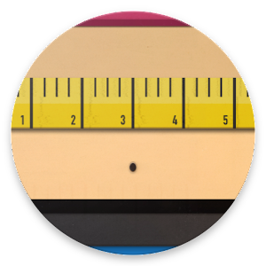 Download Weight Loss Coach for PC