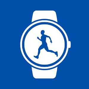 Silvercrest Smart Watch Online PC (Windows / MAC)