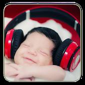 Download Top Cute Mp3 Ringtones APK for Laptop