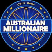 Millionaire Australia 2017
