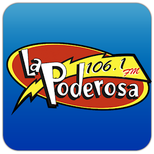 Download La Poderosa Oficial For PC Windows and Mac
