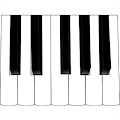 App FreePiano, learn to play Piano APK for Kindle
