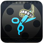 Video Cutter for Movies APK Image