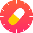Pill Reminder vesion 1.71