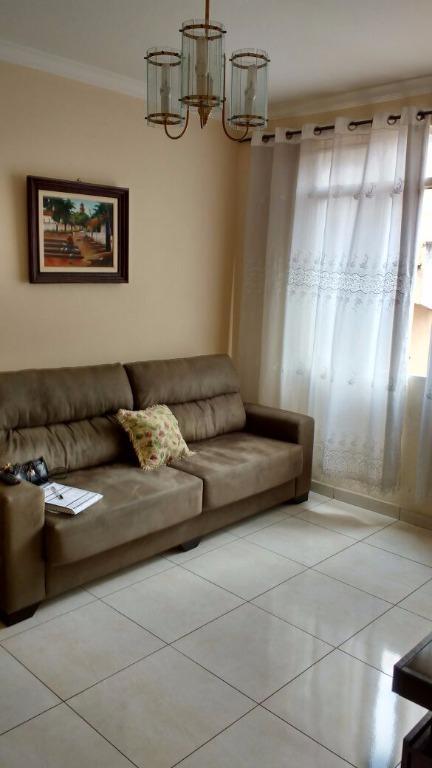 Apartamento de 1 dormitório à venda em Aclimação, São Paulo - SP