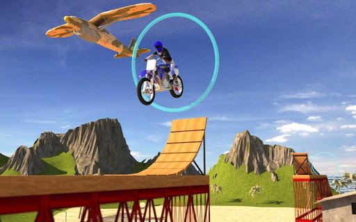 Free Download Of Bike Race Games
