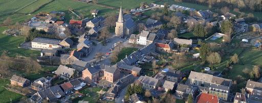 photo de UP Saint-Lambert de Sart-Jalhay