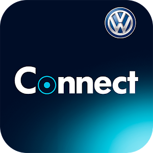 app vw connect apk for windows phone download android. Black Bedroom Furniture Sets. Home Design Ideas