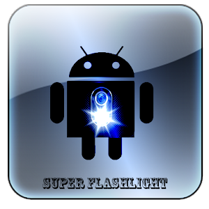 Super FlashLight LED for Android