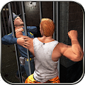 Game Prisoner Hard Time Breakout APK for Windows Phone