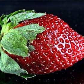 1_Strawberry_2.jpg