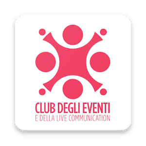 Club degli Eventi for PC-Windows 7,8,10 and Mac