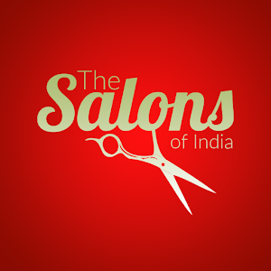 Salons of India for PC-Windows 7,8,10 and Mac